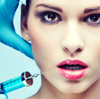 women's makeover cosmetic procedures
