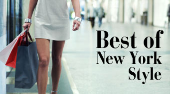 image consultant best of ny
