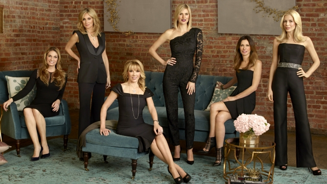 real-housewives-of-new-york-season-6-glamour-shots