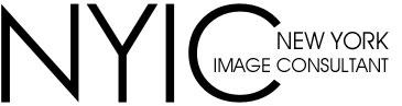 New York Image Consultant: Amanda Sanders